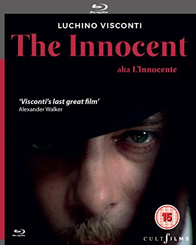 the-innocent-aka-l-innocente-blu-ray