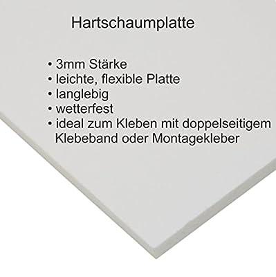 Aufkleber Schild – Gebots-zeichen - entspr. DIN ISO 7010 / ASR A1.3 – S00361-001-A +++ in 20 Varianten erhältlich