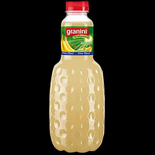 granini-beber-disfrutar-platano-10l-6-botellas