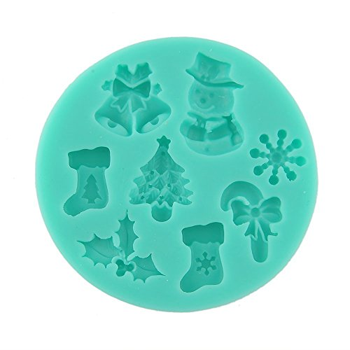 musuntas-8-hoyos-navidad-calcetines-cortadoras-de-moldes-de-silicona-muneco-de-nieve-cortador-de-gal