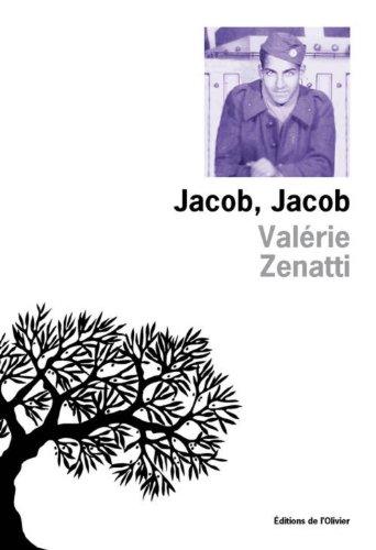 """<a href=""""/node/33017"""">Jacob, Jacob</a>"""