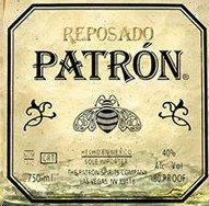 patron-anejo-tequila-5cl-miniature