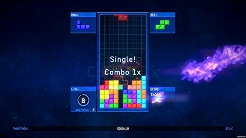 Tetris Ultimate [PlayStation Vita] - Bild 9