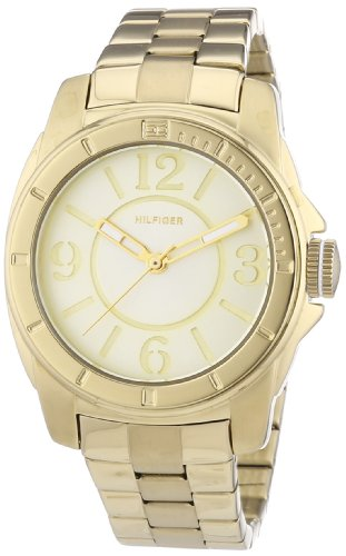 tommy-hilfiger-mens-fashion-1781139-womens-quartz-analogue-watch-stainless-steel-strap-gold-plated