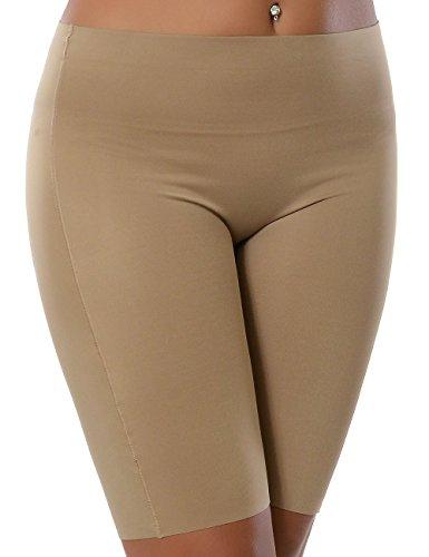 damen-miederpants-miederslip-miederhose-mit-bauch-weg-effekt-figurenformend-weitere-farben-no-14250-