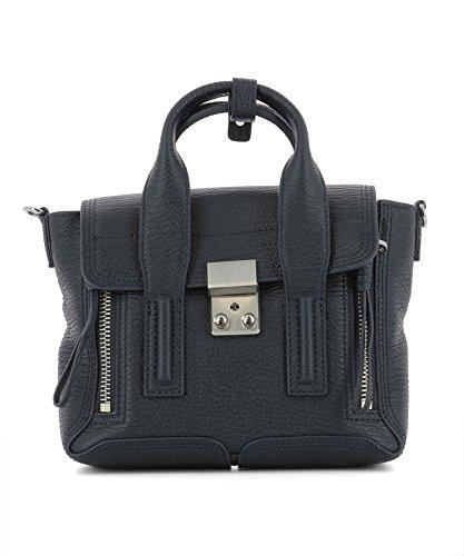 phillip-lim-damen-ac000226skcin417-blau-leder-handtaschen