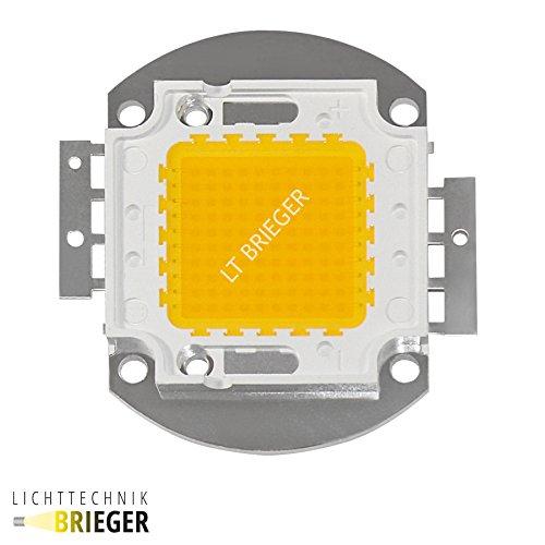 Projecteur lED cOB (chip/cOB (chip 32–36 v/flutler cOB (chip 800–3.200 20–100 k blanc chaud 2 w