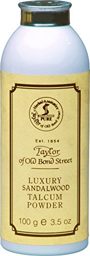 taylor-of-old-bond-street-luxury-sandalwood-talcum-powder-polvere-corpo
