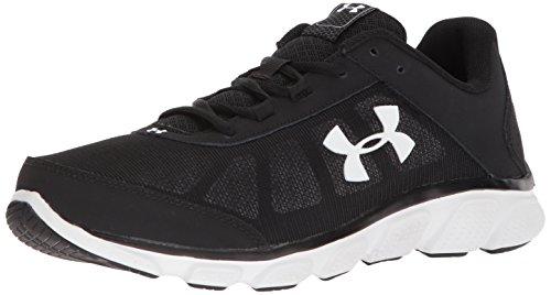Under Armour Men's Micro G Assert 7 Running Shoe
