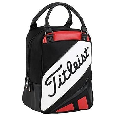 Titleist TA3ACSB - Golf Club Carry Bag (Composite) - sports-outdoor-bags, golf-club-bags