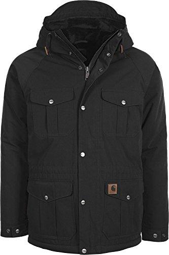 carhartt-mentor-jacket-black-xl