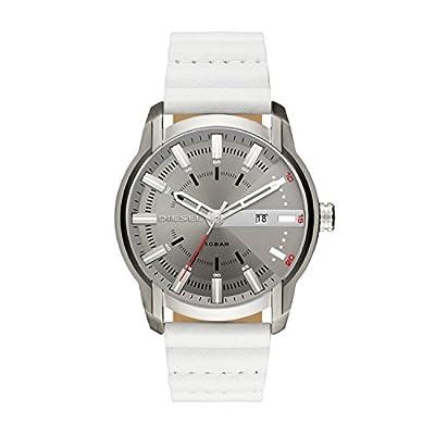 Reloj - Diesel - Para Hombre - DZ1811