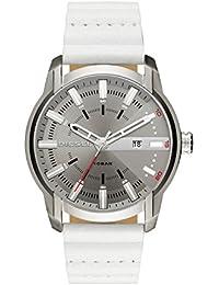 Diesel Herren-Uhren DZ1811