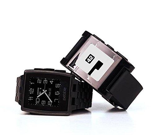 pebble-steel-smart-watch-black-matte