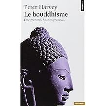 Le Bouddhisme : Enseignements, histoire, pratiques