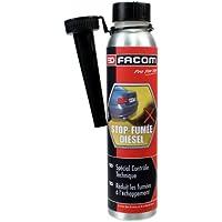 Facom 006015Stop Smoke Diesel 300ml preiswert