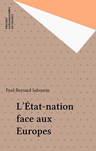 l-39-tat-nation-face-aux-europes