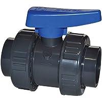 PVC de kugelhan para 20mm de diámetro