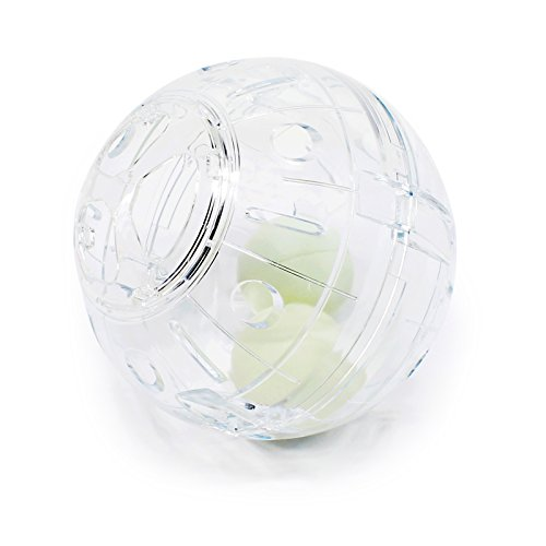 Ballon de Foot flottant Koi Football Ø 12 cm