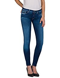Women uk Jeans Clothing co Amazon Replay w8xpqfST1