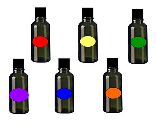 Preisvergleich Produktbild Tauchlack, Lampenlack, Glühlampenlack 100 ml Orange