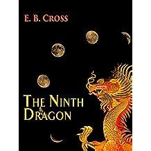 The Ninth Dragon (The Sam Borne Series Book 1) (English Edition)