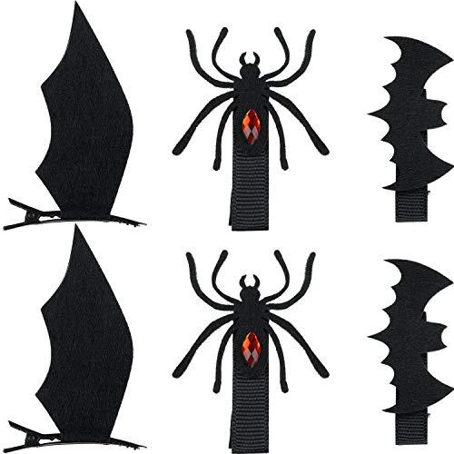 - Machen Teufel Flügel Kostüm