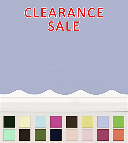 scallop-edge-roller-blind-clearance-sale-multiple-sizes-and-colours-available-60cm-rose