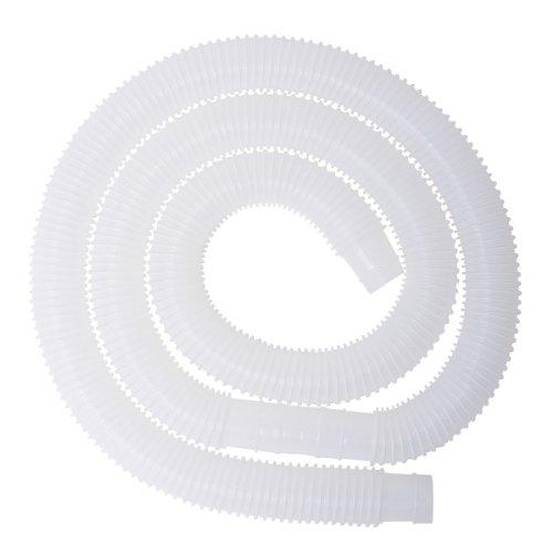 Zoom IMG-1 bestway tubo di ricambio per