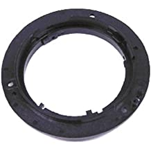 SKILIWAH® Bayoneta anillo de montura para cámara Nikon 18-55 18-105 55-200 mm 3.5-5.6 G DX AF-S VR IF ED lens