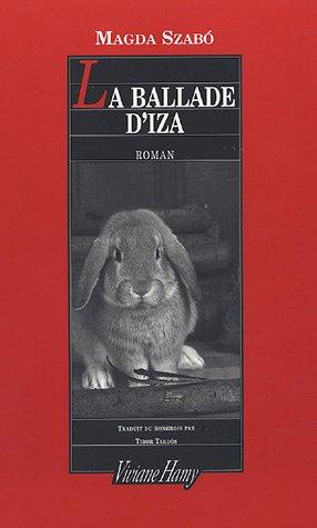 """<a href=""""/node/73847"""">ballade d'Iza [La]</a>"""