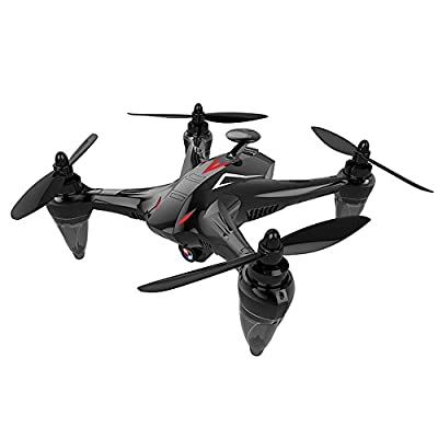 ZZH Drones with 1080P Camera,Aircraft Premium GPS 5G WiFi FPV with Gift Drone Live Drones for Kids Adults Beginners