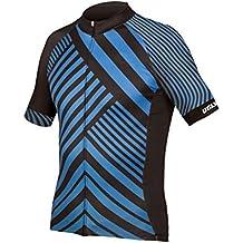 0cac81aafa72c Uglyfrog Maglia Ciclismo Primavera Estate Uomo Modo di Sport Esterni di  Panno Morbido Ciclismo Magliette
