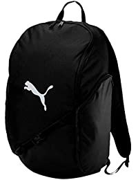 PUMA Ss-19 30 Ltrs Black Laptop Backpack (7521401_X)
