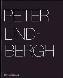 Peter Lindbergh (Portfolio)