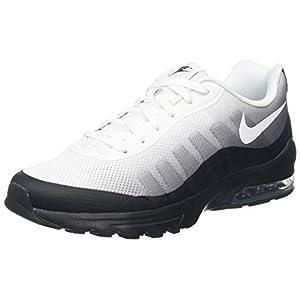 Nike Men's Air Max Invigor Print Fitness Shoes
