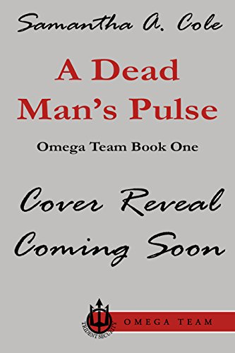 a-dead-mans-pulse-trident-security-omega-team-book-1-english-edition
