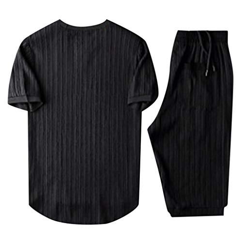 friendGGTops Hemden Outdoor Fun-T-Shirts Sport & Freizeit Herrenbekleidung Sportswear-Shirts &...