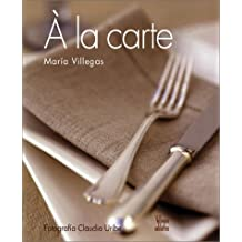 A LA Carte