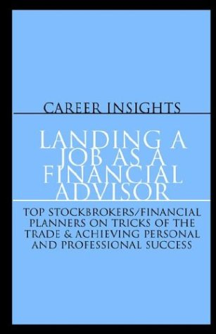 landing-a-job-as-a-financial-advisor-top-financial-advisors-from-merrill-lynch-american-express-more