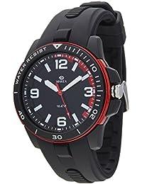 Reloj Marea para Hombre B 25148/2