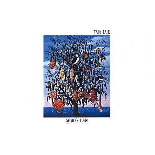 VD) [Vinyl LP] ()