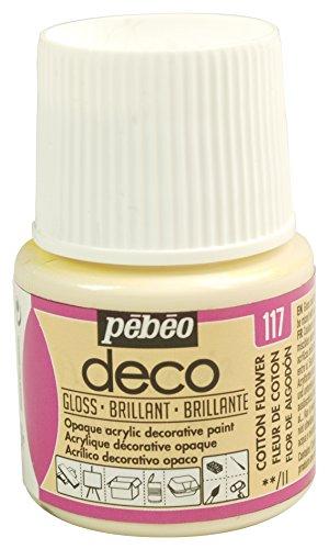 pebeo-deco-bright-paint-fiori-di-cotone-45-ml