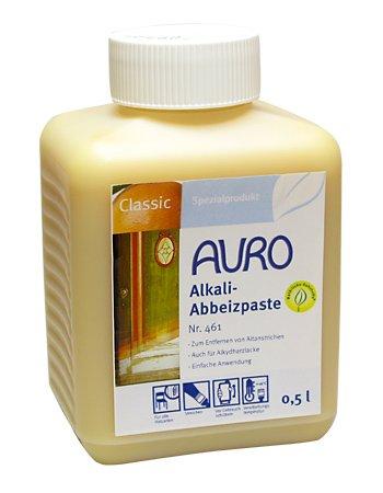 auro-alkali-abbeizpaste-05l