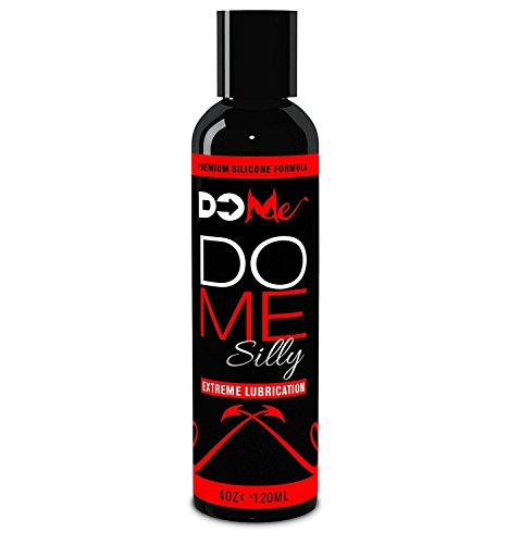 do-me-silly-premium-silicone-personal-lubricant-do-me-with-extreme-lubrication