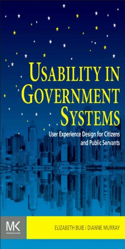 usability-in-government-systems-user-experience-design-for-citizens-and-public-servants