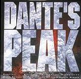 Dante's Peak -