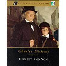 Dombey and Son (BBC Classic Collection)