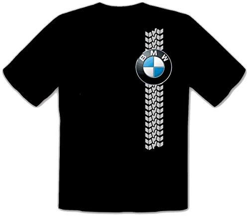 bmw-fun-auto-per-maglietta-nera-071-nero-xxl-