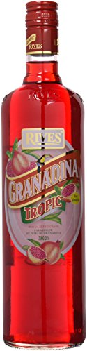 Granadina rives 1l